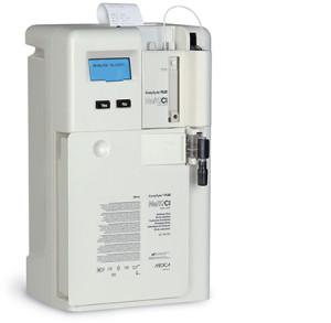 دستگاه اتوآنالایزر بیوشیمی EasyRA - پایازیست آرایه