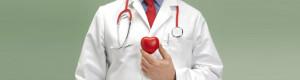 اثرات رژیم غذایی دارای پتاسیم بالا و سدیم کم در سلامت قلب - پایازیست