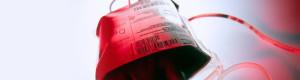 آزمایش خون و تجزیه و تحلیل آزمایشگاهی: آنچه باید دربارهی آزمایش خون بدانید (4)