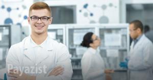 تکنیسینهای پزشکی/بالینی آزمایشگاه - پایازیست