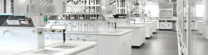 انتخاب هوشمندانه: چه تجهیزات آزمایشگاهی باید بخرید و چرا؟ - پایاریست آرایه
